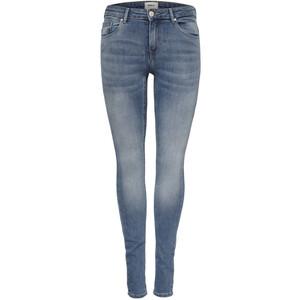 Only ONLMAYA REG SKINNY JE Jeans