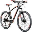 Bild 1 von Whistle Miwok 2052 650B Mountainbike