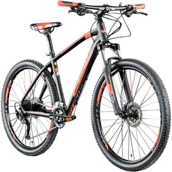 Whistle Miwok 2052 650B Mountainbike