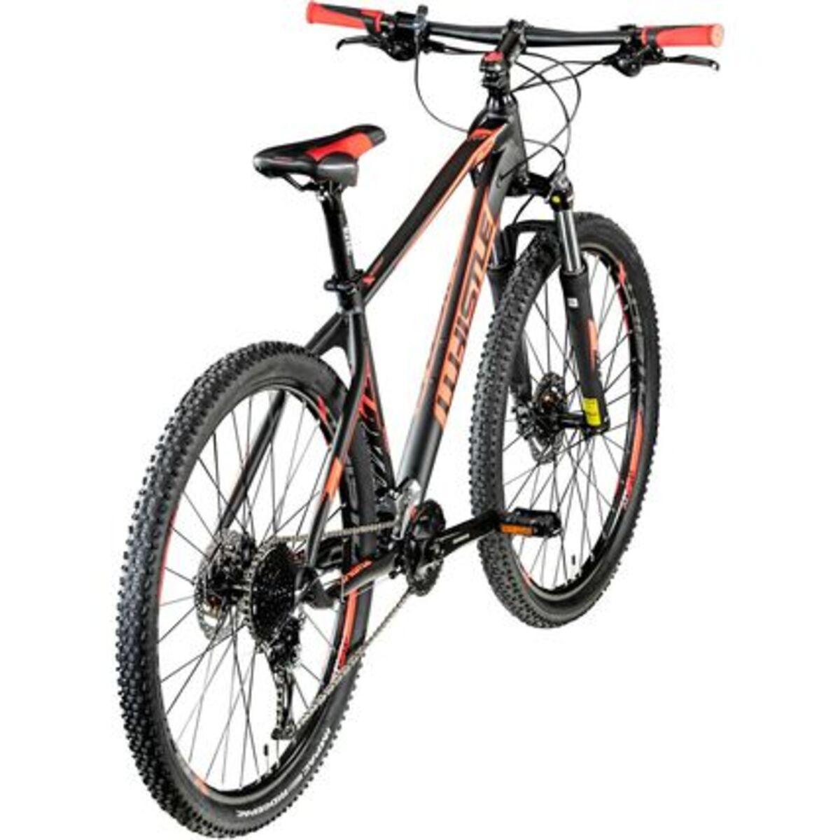 Bild 3 von Whistle Miwok 2052 650B Mountainbike