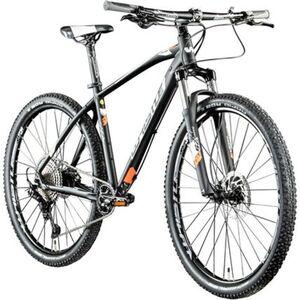 Whistle Patwin 2049 29 Zoll Mountainbike