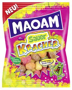 Maoam Sauer Kracher 175 g