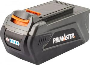 Primaster 40 Volt Li-Ion Akku ,  2,0 Ah