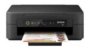 Epson Multifunktionsdrucker XP-2105 ,  Drucker, Scanner, Kopierer, WLAN