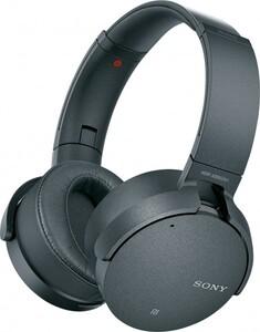 Sony Kopfhörer MDRXB950 Bluetooth ,  schwarz