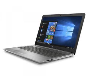 HP Notebook 255 G7 ,  39,6 cm (15,6 Zoll), Ryzen 5, 8GB, 512GB SSD (9VX48ES#ABD)