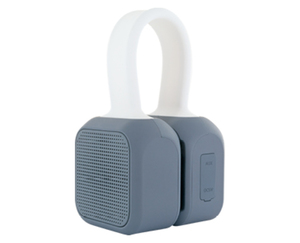Schwaiger® Bluetooth®  Stereo-Lautsprecher