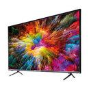 Bild 3 von 163,8 cm (65'') Ultra-HD Smart-TV mit Dolby Vision MEDION LIFE X165001