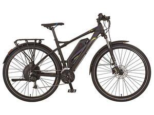 Prophete E-Bike »eSUV 20.EMS.10«, 29 Zoll, 130 km Reichweite