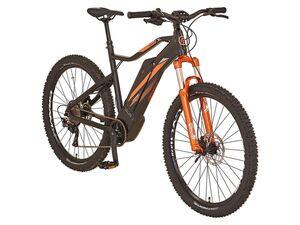 Prophete E-Bike »Graveler 20.ETM.30«, 27,5 Zoll, 180 km Reichweite