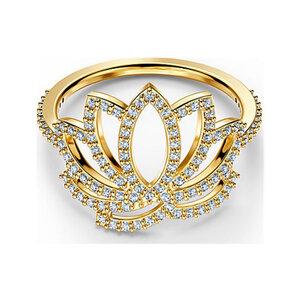 Swarovski Damenring Symbol 5535601
