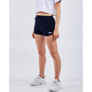 Fila Follie - Damen Shorts