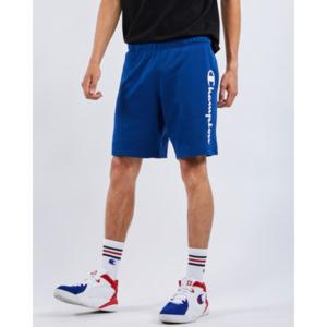 Champion Legacy - Herren Shorts