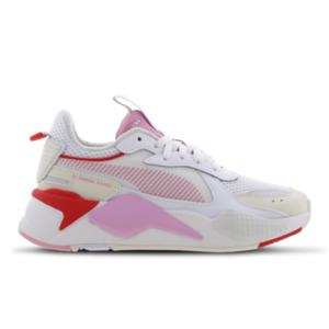 Puma RS-X Toys - Grundschule Schuhe