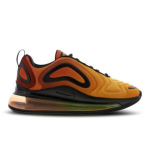 Nike Air Max 720-818 - Grundschule Schuhe
