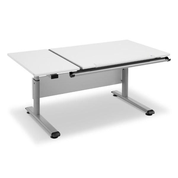 Schreibtisch Paidi Marco 2 2021
