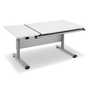Paidi Schreibtisch Marco 2 GT 130