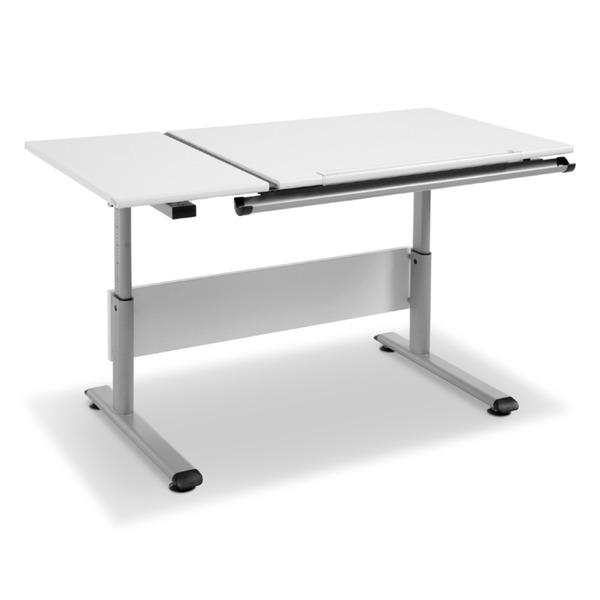 Paidi Schreibtisch Marco 2 2021