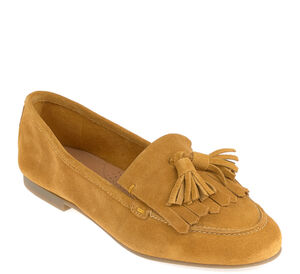 Loafer - IVANA