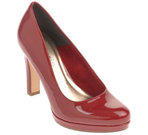 Plateau-Pumps - LYCORIS