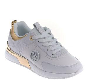 Sneaker  - MARLYN
