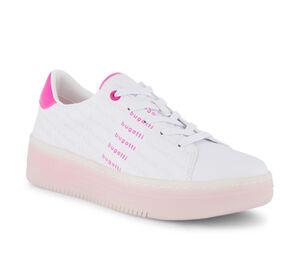 Sneaker - OLIVIA