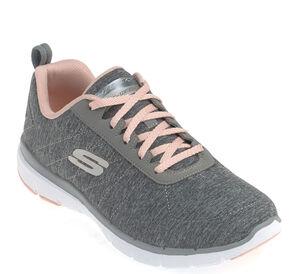 Sneaker - FLEX APPEAL
