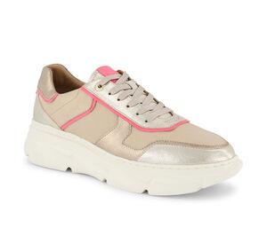 Sneaker - NAVA