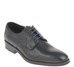 Business-Schuh - FABIUS
