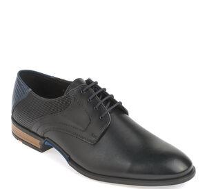 Business-Schuh - ORAZIO