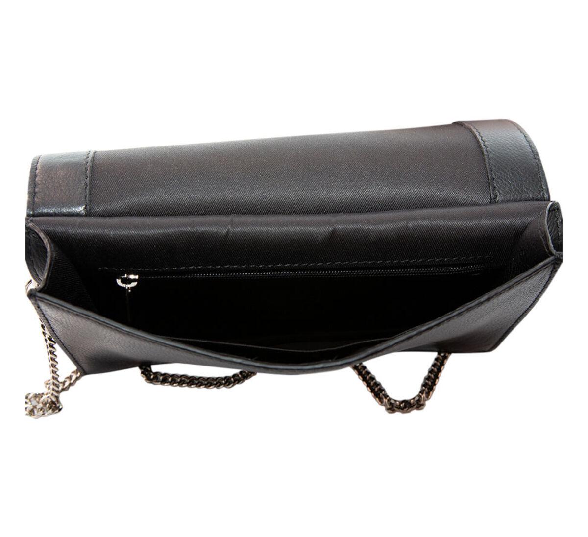 Bild 3 von Varese Handtasche