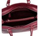 Bild 3 von Varese Handtasche - BEST HABBIT BUISNESSBAG