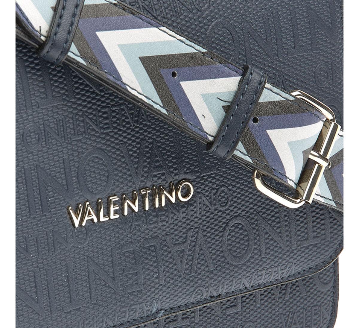 Bild 3 von Valentino Umhängetasche - FLAP GITARRE