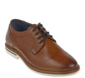 Business-Schuh - LESTE
