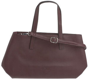 Tom Tailor Shopper - MARLA
