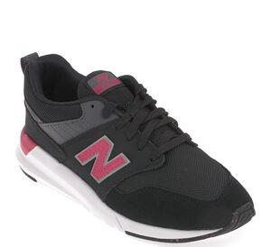 Sneaker -WS0009OB1