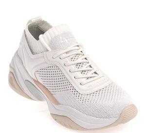 Chunky Sneaker - KOWLOON