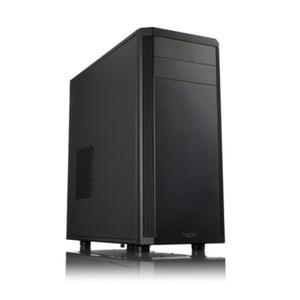 NBB Alleskönner NBB01510 Allround-PC [i5-9400F / 8GB RAM / 480GB SSD + 1TB HDD / RX550 / oOS]