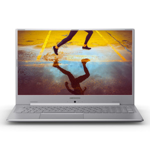 "MEDION AKOYA S17403 17,3"" Full HD IPS, Intel Core i5-10210U, 16GB DDR4, 512 GB SSD, Windows 10 Home"