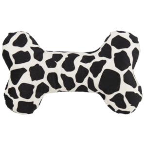 Bella & Max Hundespielknochen
