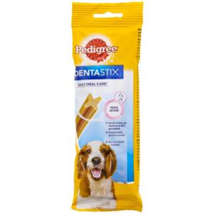 Pedigree Hunde-Kausticks Dentastix