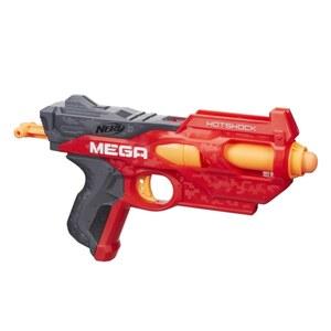 NERF - N-Strike Mega HotShock