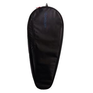 Tennistasche 100 M schwarz