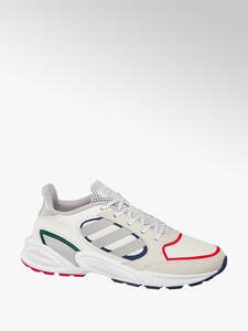 adidas Sneaker 90s VALAISION
