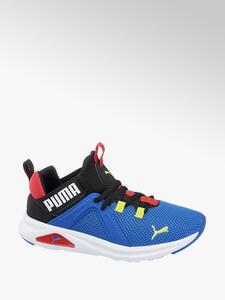 Puma Sneaker ENZO GEO JR