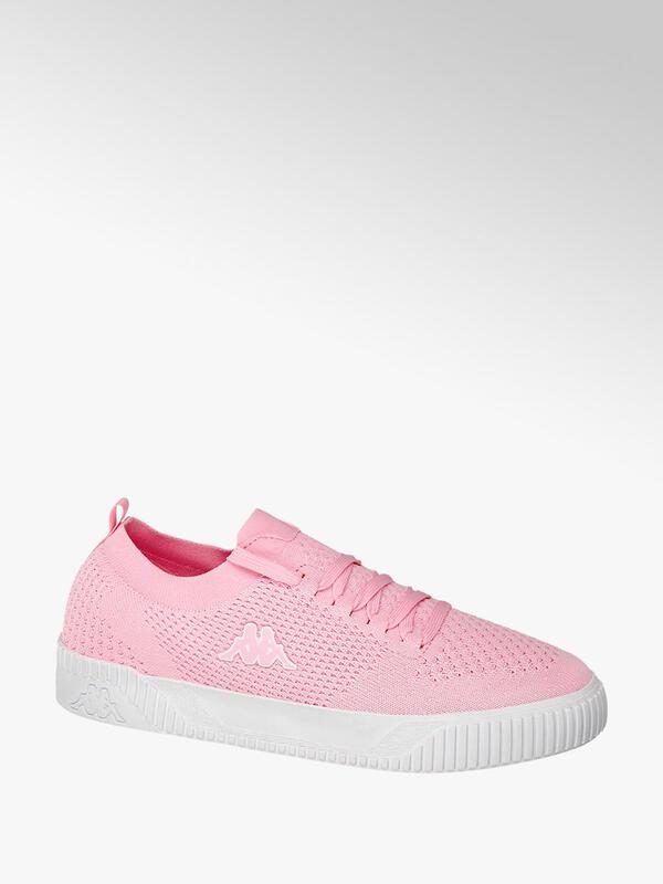 Kappa Sneaker MINTO