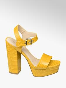 Star Collection Sandalette