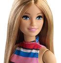 Bild 3 von Mattel Puppe mit Accessoires