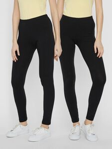 2ER-PACK LONG LEGGINGS