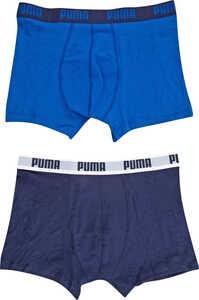 PUMA  Herren-Boxershorts